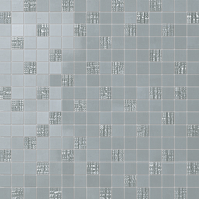Мозаика FAP Ceramiche Frame +20243 Sky Mosaico мозаика fap ceramiche frame 20244 talc mosaico