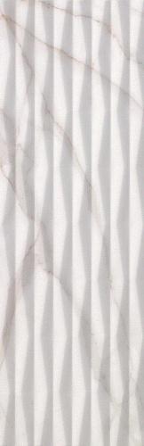 Настенная плитка FAP Ceramiche Roma +21482 75 FOLD Calacatta бордюр fap roma greca pietra listello 8x25