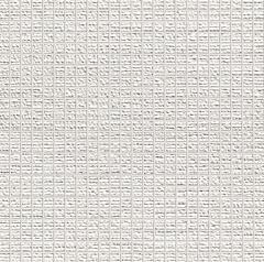 Мозаика FAP Ceramiche Color Now +23847 Ghiaccio Micromosaico Dot мозаичный декор fap color now beige micromosaico dot 30 5x30 5