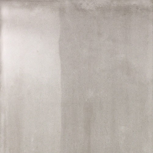 Напольная плитка FAP Ceramiche Frame +20361 60 Grey Brill black frame grey mirror lens anti uv400 sunglasses
