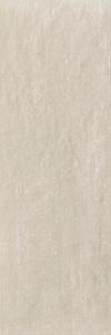 Настенная плитка FAP Ceramiche Maku +22235 25 Grey настенная плитка fap ceramiche maku 22254 20 grey