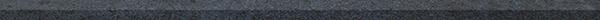 Бордюр FAP Ceramiche Creta +17721 Notturno Spigolo бордюр fap pura celeste matita 2x56