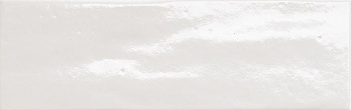 Настенная плитка FAP Ceramiche Manhattan +14235 White угловой элемент fap manhattan white ai alzata 1x12 5