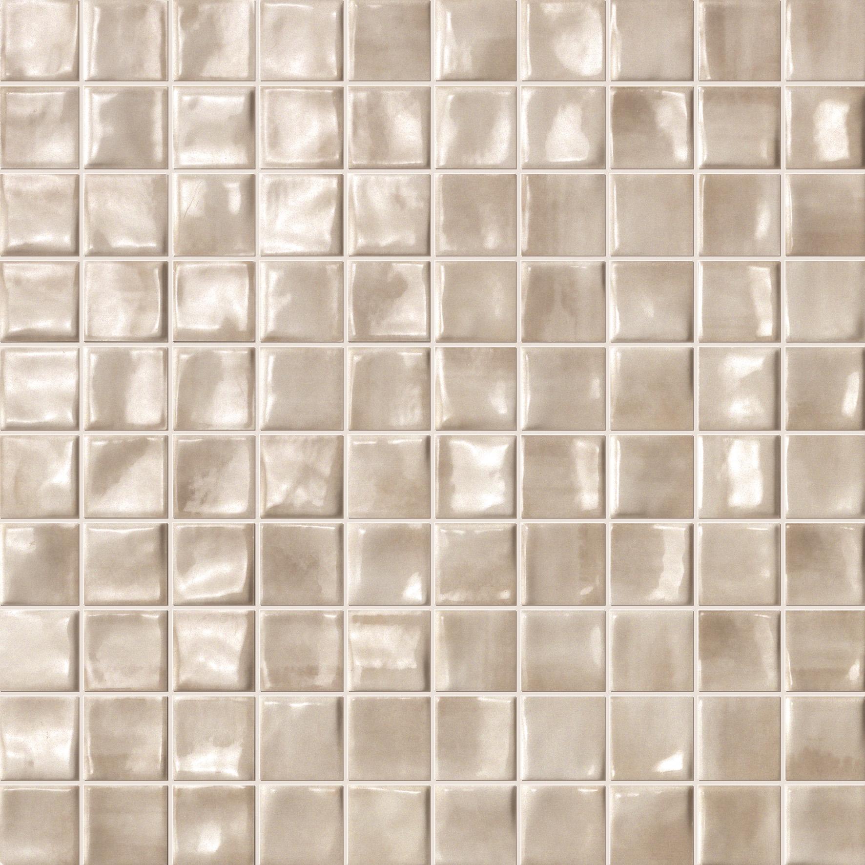 Мозаика FAP Ceramiche Frame +20236 Natura Sand Mosaico мозаика fap ceramiche frame 20244 talc mosaico