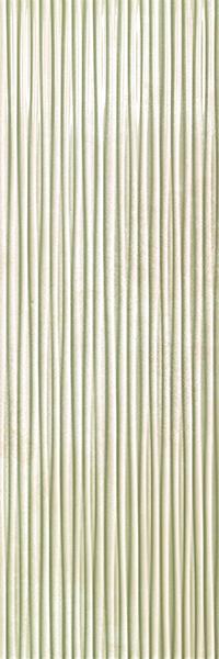 Настенная плитка FAP Ceramiche Evoque +15909 Plisse Beige настенная плитка fap ceramiche manhattan 14238 beige