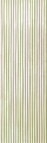 Настенная плитка FAP Ceramiche Evoque +15909 Plisse Beige цена