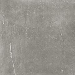 Напольная плитка FAP Ceramiche Maku +22265 75 Grey Satin зеркало с фацетом в багетной раме поворотное evoform exclusive 73x103 см прованс с плетением 70 мм by 3459
