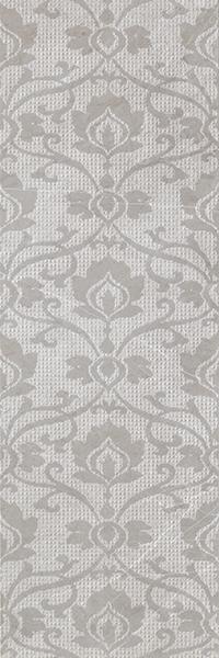 Декор FAP Ceramiche Supernatural +14124 Lux Argento Inserto декор impronta ceramiche square wall blu formelle glitter 12 25x25