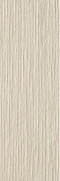 Настенная плитка FAP Ceramiche Color Line +26437 Rope Beige цена