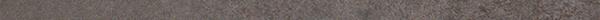 Бордюр FAP Ceramiche Evoque +15901 Earth Spigolo бордюр fap pura celeste matita 2x56
