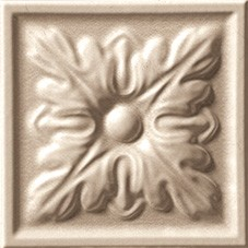 Бордюр FAP Ceramiche Manhattan +14259 Soho Beige Tozzetto цена