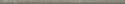 купить Бордюр FAP Ceramiche Roma +20322 Imperiale Spigolo онлайн