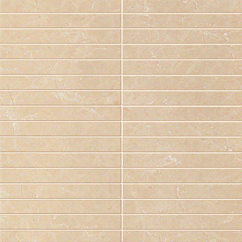 Мозаика FAP Ceramiche Supernatural +15465 Crema R Mosaico бордюр fap supernatural crema matita 2x30 5