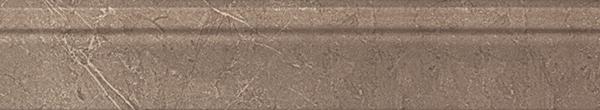 Бордюр FAP Ceramiche Supernatural +15448 Visone London бордюр fap fusion fusion white london 4x25