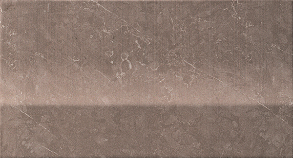 Бордюр FAP Ceramiche Supernatural +15480 Visone Alzata бордюр fap pura celeste matita 2x56