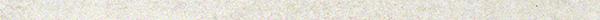 купить Бордюр FAP Ceramiche Evoque +15903 White Spigolo онлайн