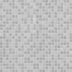 Мозаика FAP Ceramiche Color Now +24186 PERLA MICROMOSAICO