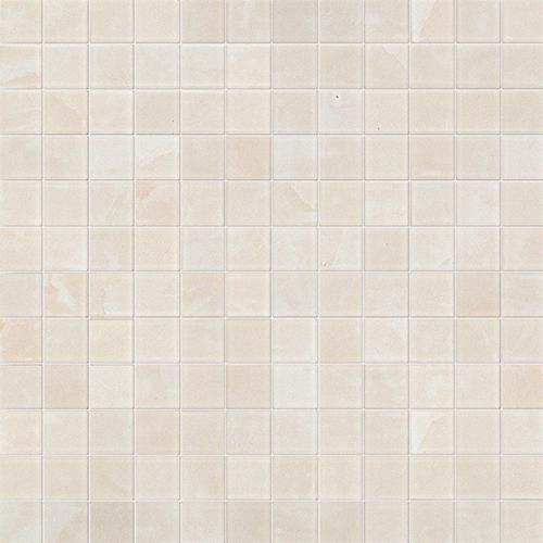 Мозаика FAP Ceramiche Supernatural +15461 Avorio Mosaico fap sole buganvilla mosaico 4x4 30 5x30 5