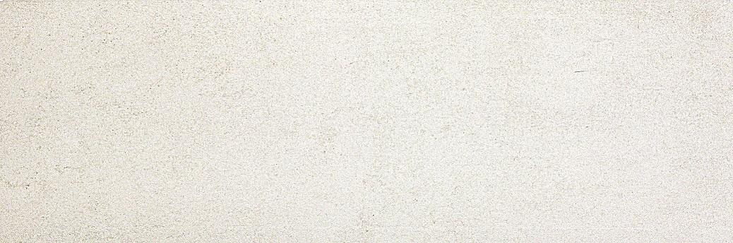 Настенная плитка FAP Ceramiche Meltin +14295 Calce настенная плитка fap ceramiche meltin 14302 trafilato terra