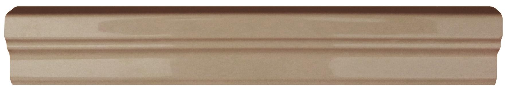 Бордюр FAP Ceramiche Manhattan +14247 Sand London бордюр fap fusion fusion white london 4x25