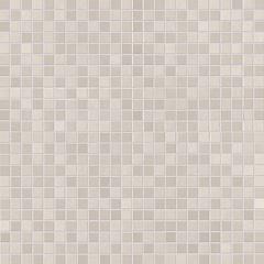 Мозаика FAP Ceramiche Color Now +24184 BEIGE MICROMOSAICO цена