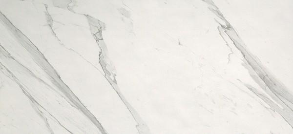 Настенная плитка FAP Ceramiche Roma +22504 110 Statuario бордюр fap roma statuario classic listello 8x25
