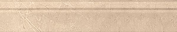 Бордюр FAP Ceramiche Supernatural +15452 Crema London бордюр fap fusion fusion white london 4x25