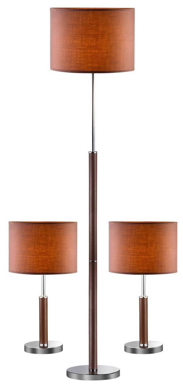 Торшер и настольные лампы Favourite Super-set 1427-SET торшер и настольные лампы favourite super set 1429 set