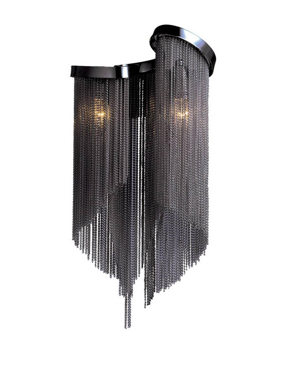 Потолочный светильник Favourite Multivello 1157-2W favourite настенный светильник favourite trolls 1505 2w