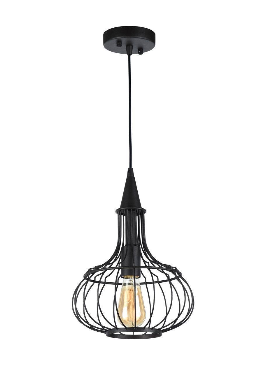 Подвесной светильник Favourite Ellipse 1719-1P favourite спот favourite arabian drim 1797 3u
