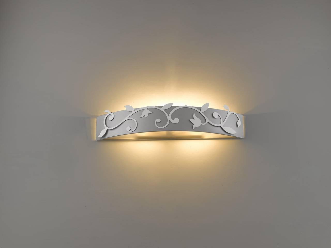 Настенный светильник Favourite Florina 1464-3W favourite 1464 1w