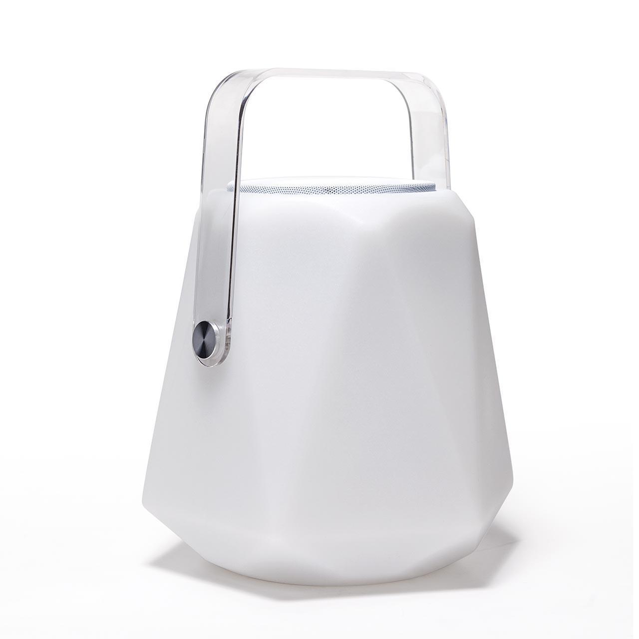 Настольная лампа Favourite Speaker 2126-1T kinklight 2126