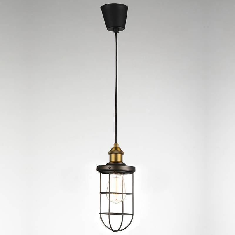 Подвесной светильник Favourite Dock 1589-1P цена