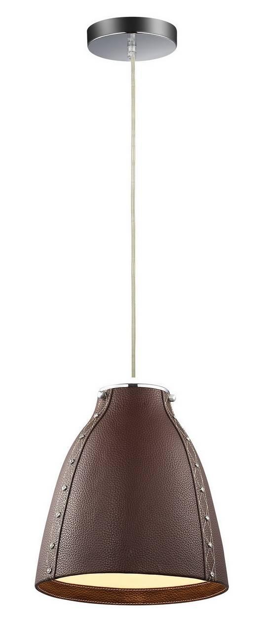 Подвесной светильник Favourite Haut 1366-1P подвесной светильник favourite haut 1366 1p