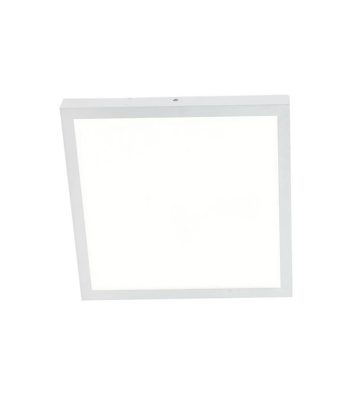 цена на Потолочный светильник Favourite Flashled 1349-24C