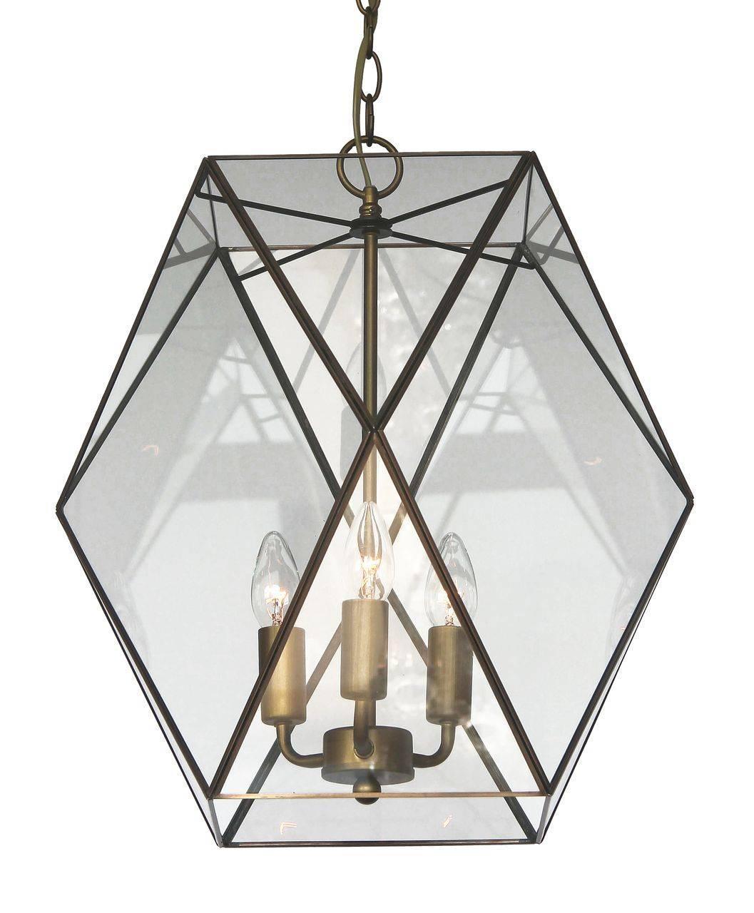 Подвесной светильник Favourite Shatir 1628-3P favourite спот favourite arabian drim 1797 3u