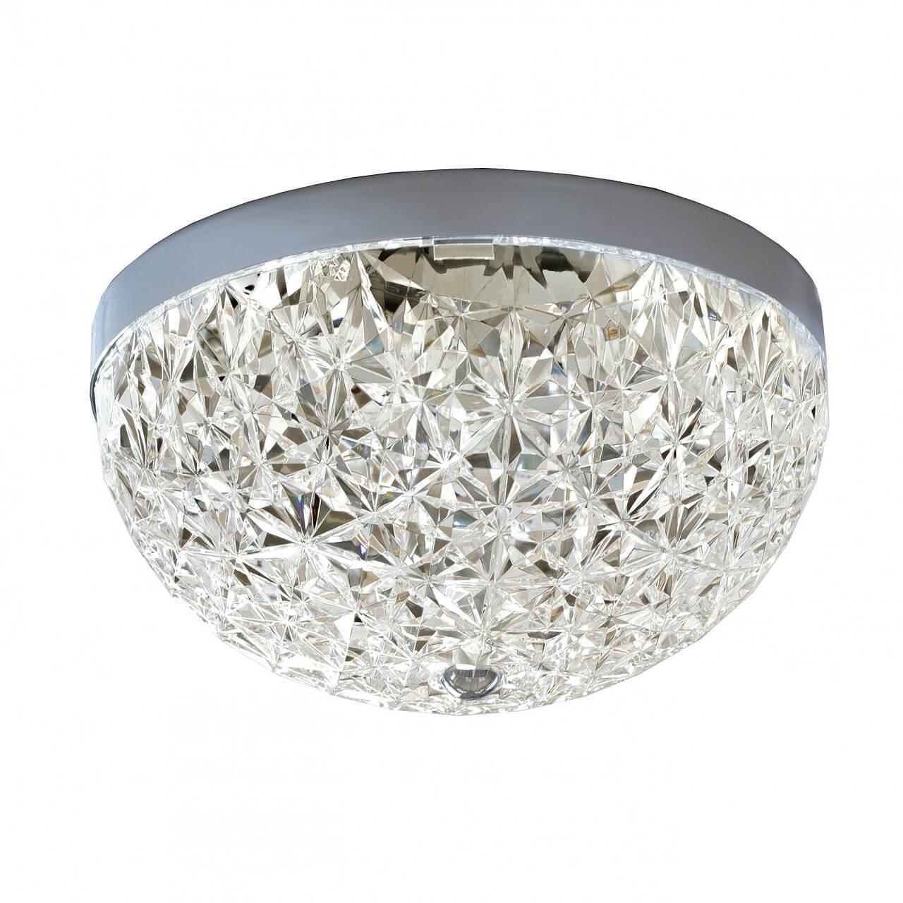 Потолочный светильник Favourite Versatility 2117-2C накладной светильник favourite versatility 2117 2c