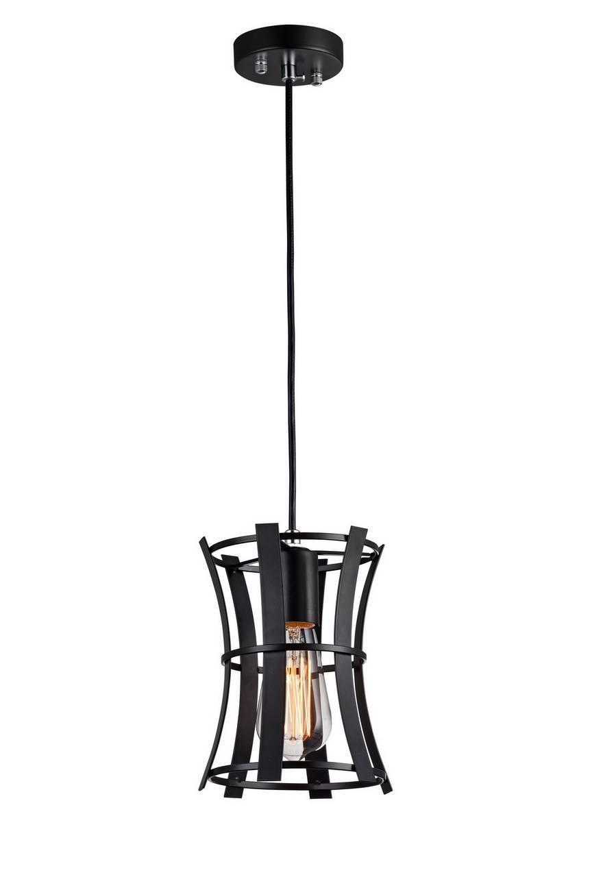 Подвесной светильник Favourite Werk 1521-1P favourite бра favourite werk 1521 1w