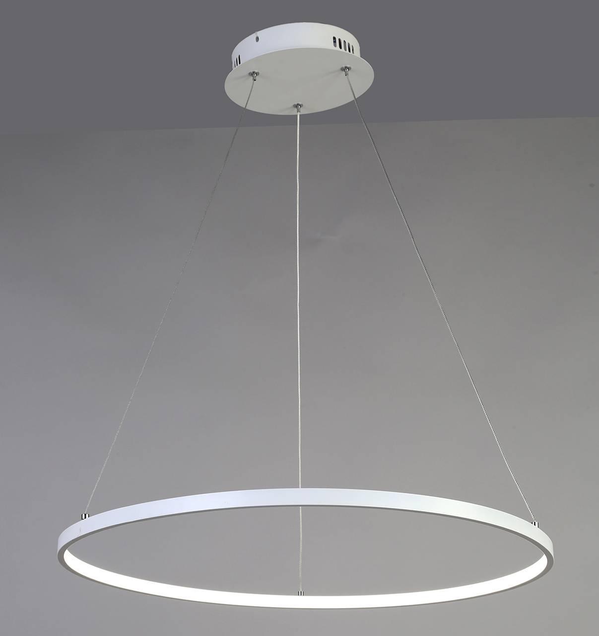 Подвесной светодиодный светильник Favourite Giro 1765-6P favourite спот favourite arabian drim 1797 3u