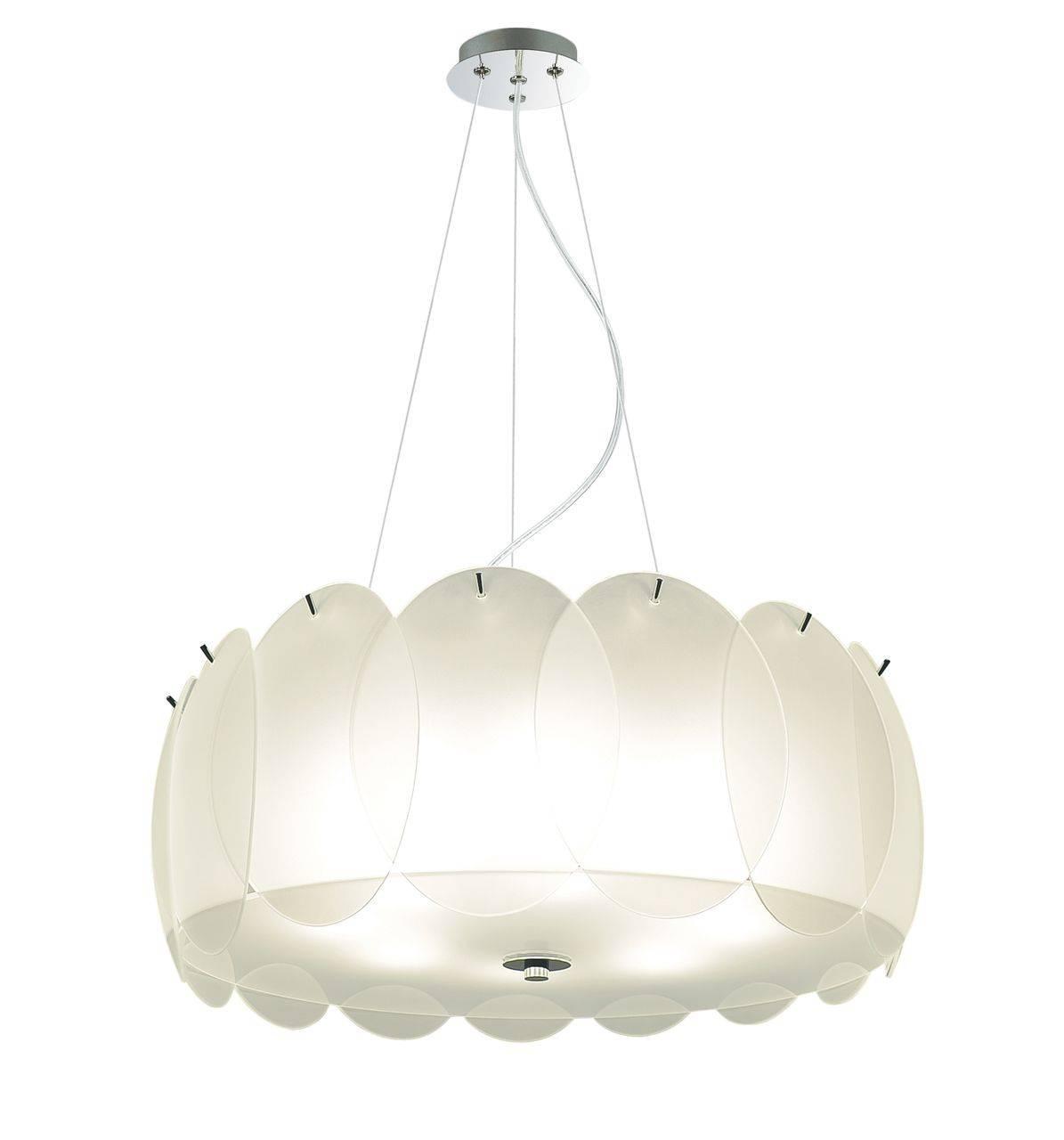 Подвесной светильник Favourite Sausers 1685-8P подвесной светильник favourite leo 1727 8p