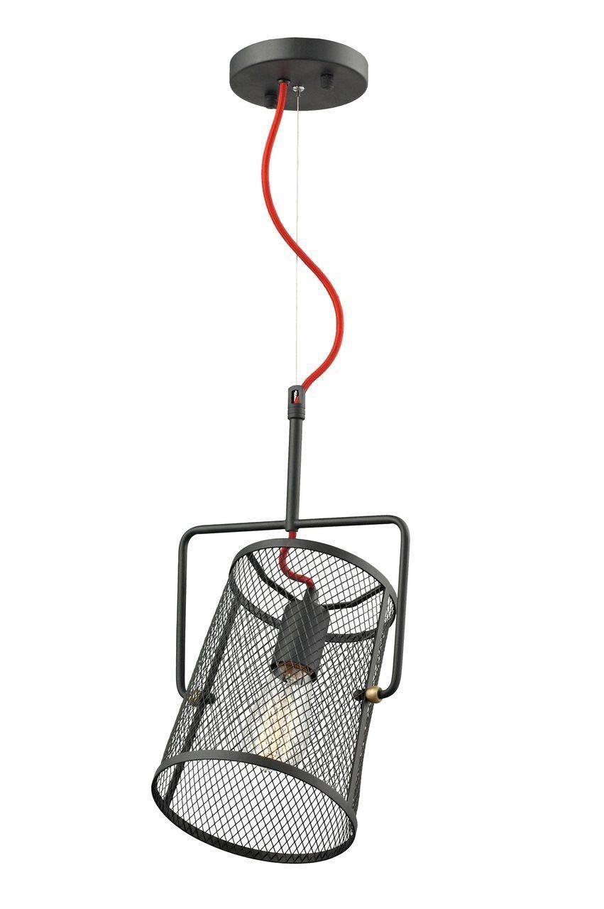 Подвесной светильник Favourite Garn 1718-1P подвесной светильник favourite 1718 1p