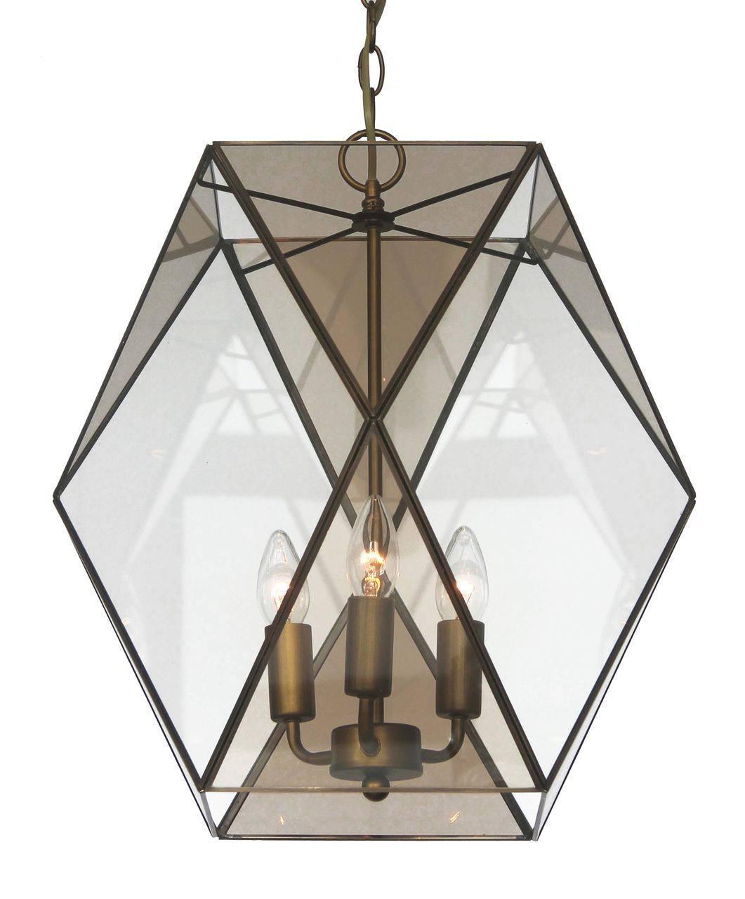 Подвесной светильник Favourite Shatir 1629-3P favourite подвесной светильник favourite shatir 1628 3p