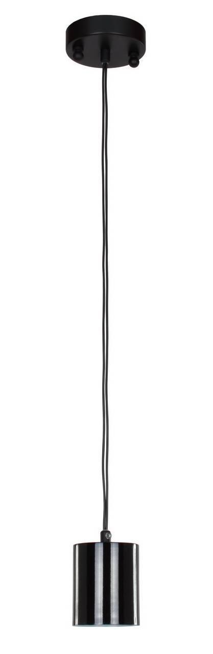 Подвесной светильник Favourite Actuel 1441-1P favourite спот favourite arabian drim 1797 3u