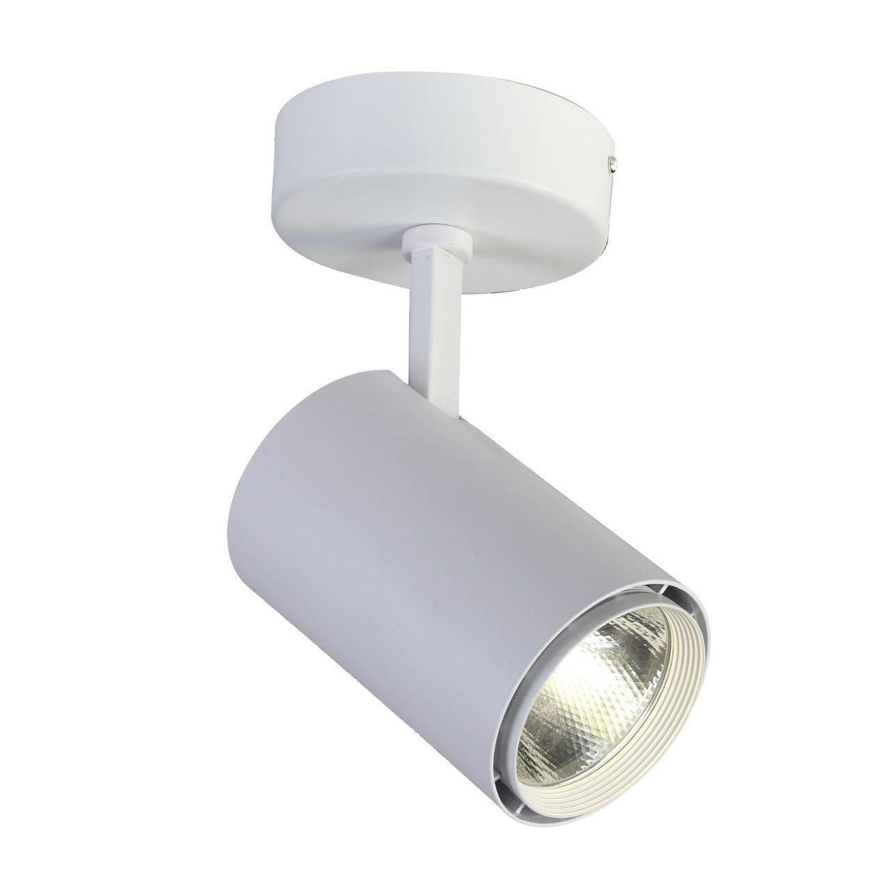 Светодиодный спот Favourite Projector 1773-1U favourite спот favourite lustige 1725 1u