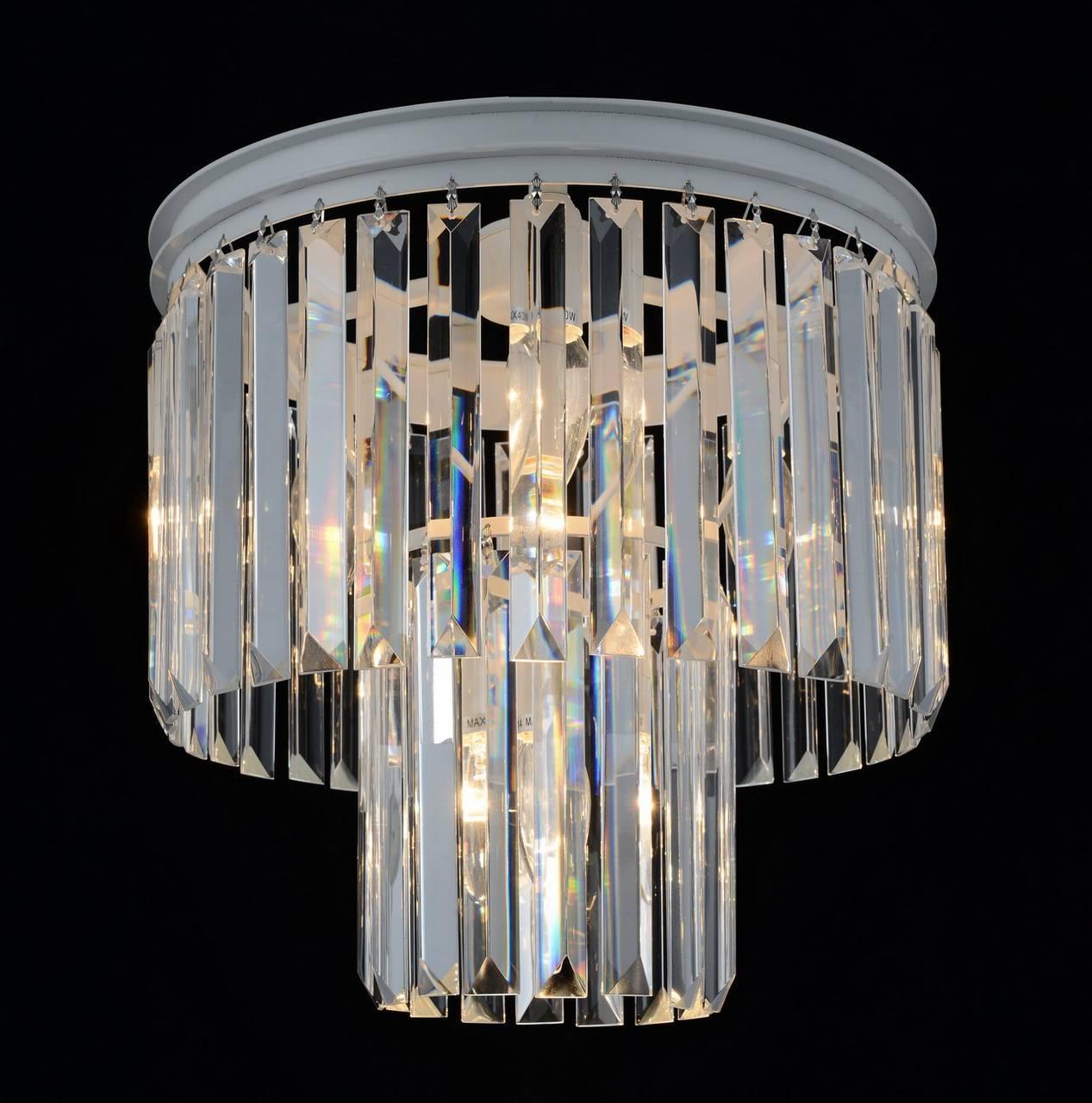 Потолочный светильник Favourite Geschosse 1490-4U цена