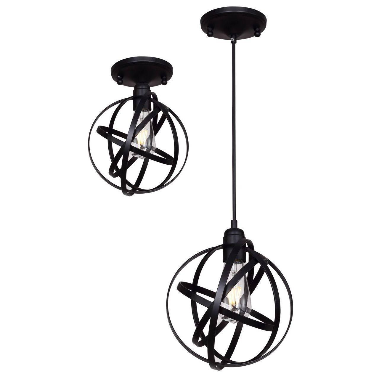 Подвесной светильник Favourite Carrera 1747-1PC подвесной светильник netz 1580 1pc favourite 1115716