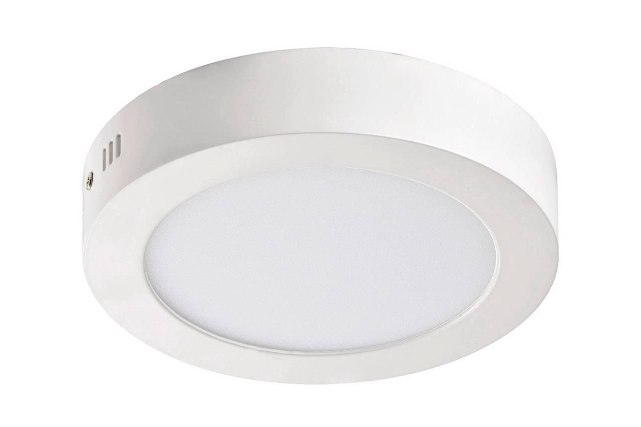 Потолочный светильник Favourite Flashled 1347-12C стоимость