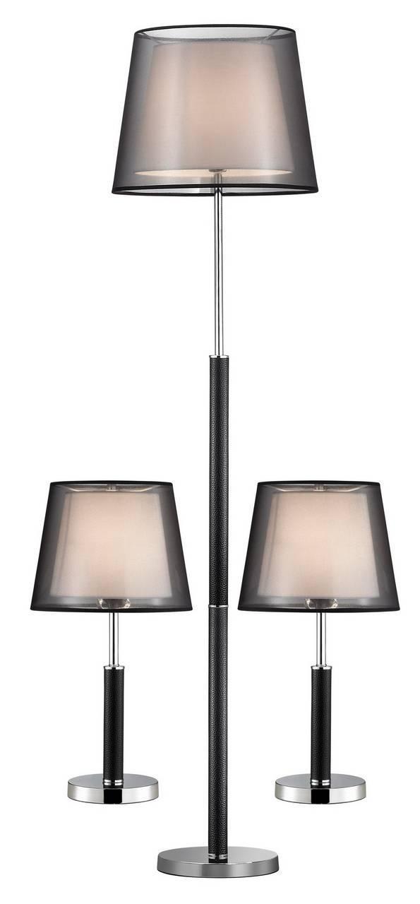 Торшер и настольные лампы Favourite Super-set 1429-SET торшер и настольные лампы favourite super set 1429 set