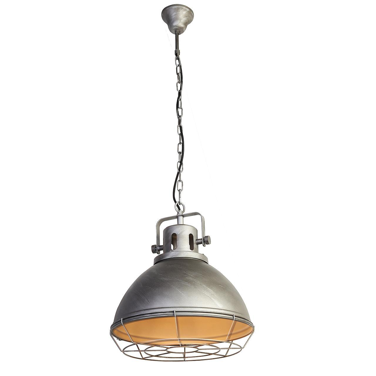 Подвесной светильник Favourite Lichtwerfer 1895-1P подвесной светильник favourite lichtwerfer 1895 1p