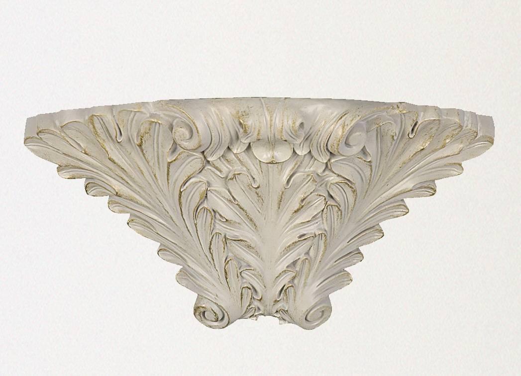 Настенный светильник Favourite Cornisa 1324-1W накладной светильник favourite cornisa 1325 1w